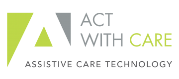ActWithCare+BASELINE