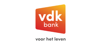 logo-vdk-bank-e1614420772788